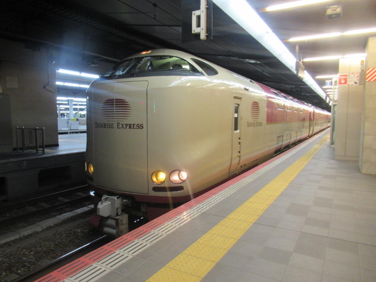 f:id:watakawa:20200509193117j:plain