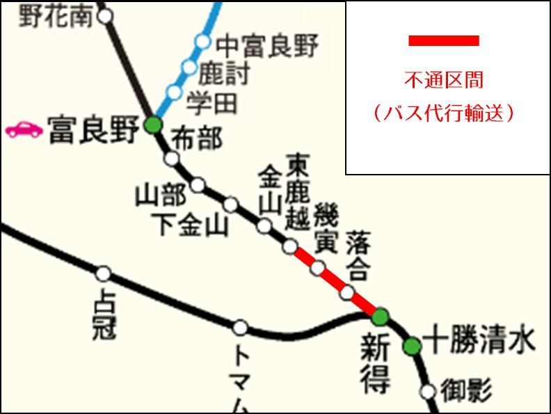 f:id:watakawa:20200513105901j:plain