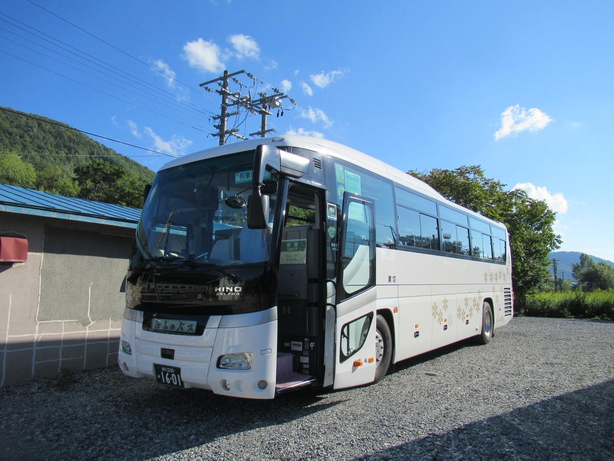 f:id:watakawa:20200513112631j:plain