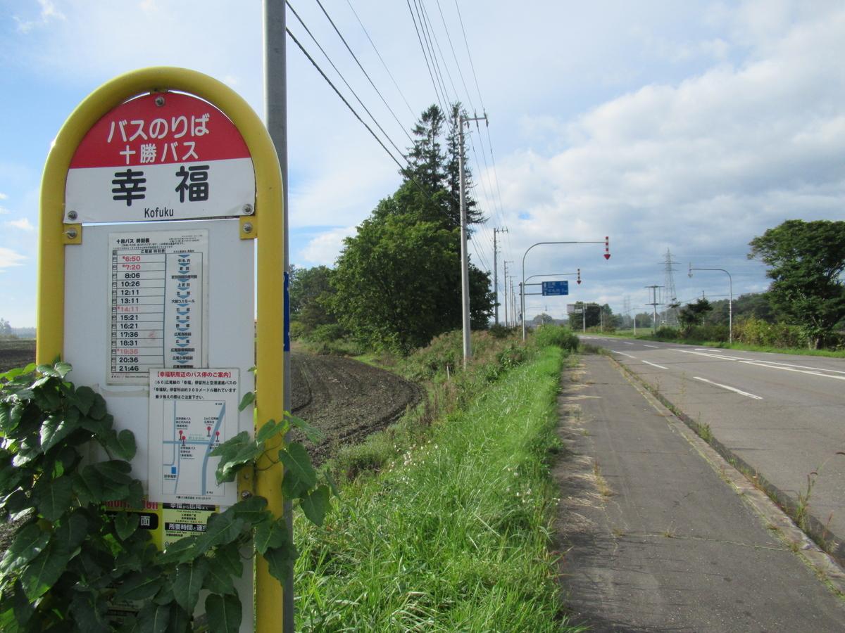 f:id:watakawa:20200514105351j:plain