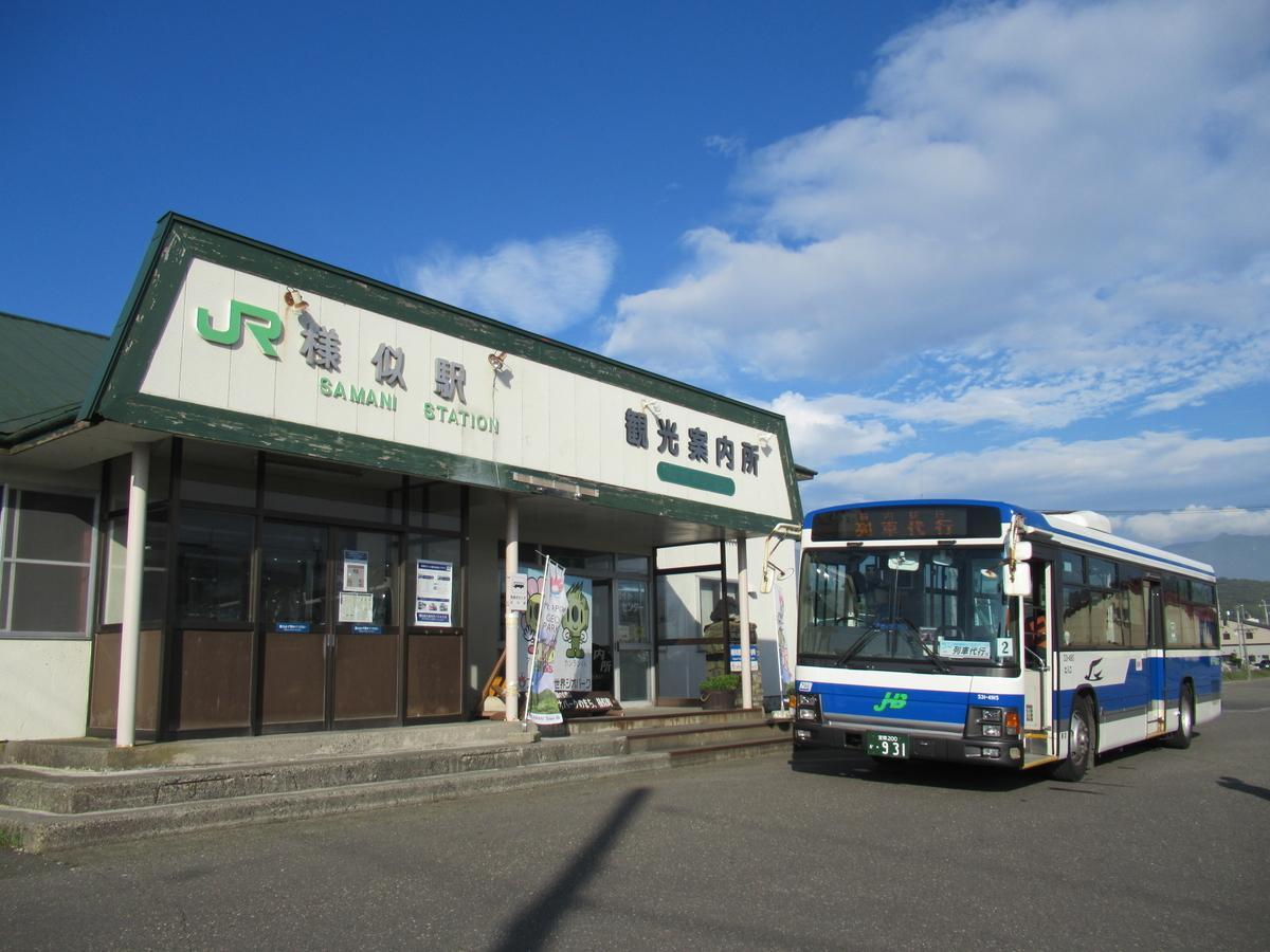 f:id:watakawa:20200516133822j:plain