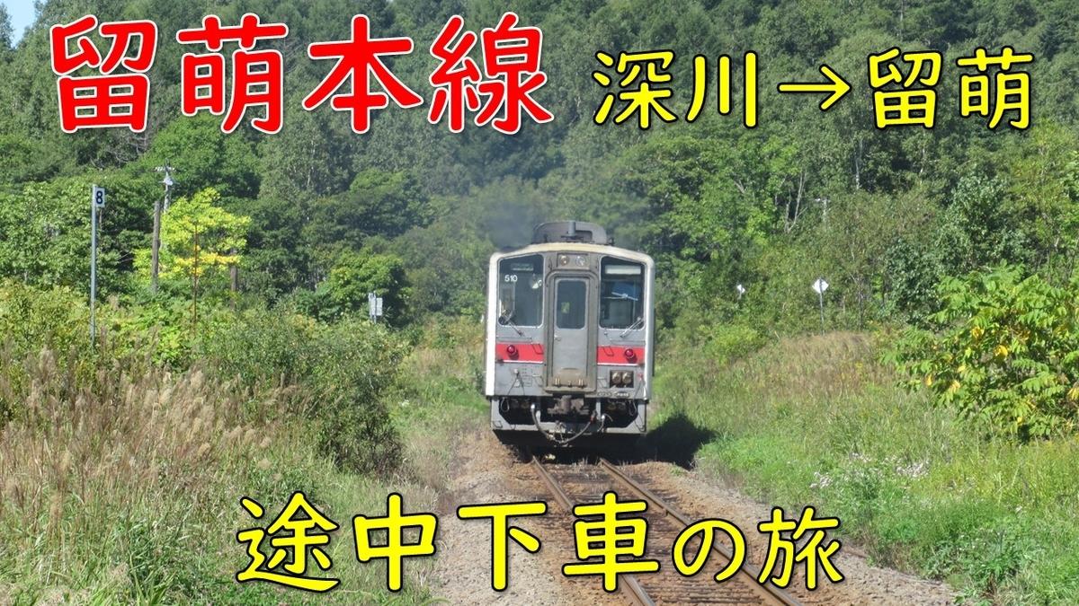 f:id:watakawa:20200518115944j:plain