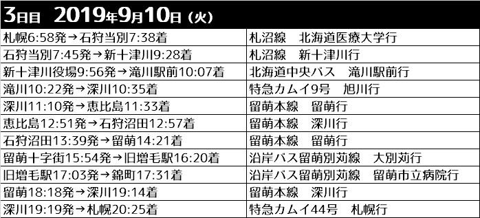f:id:watakawa:20200519152853j:plain