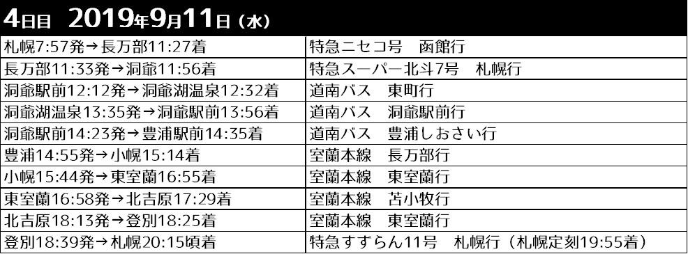f:id:watakawa:20200523115725j:plain