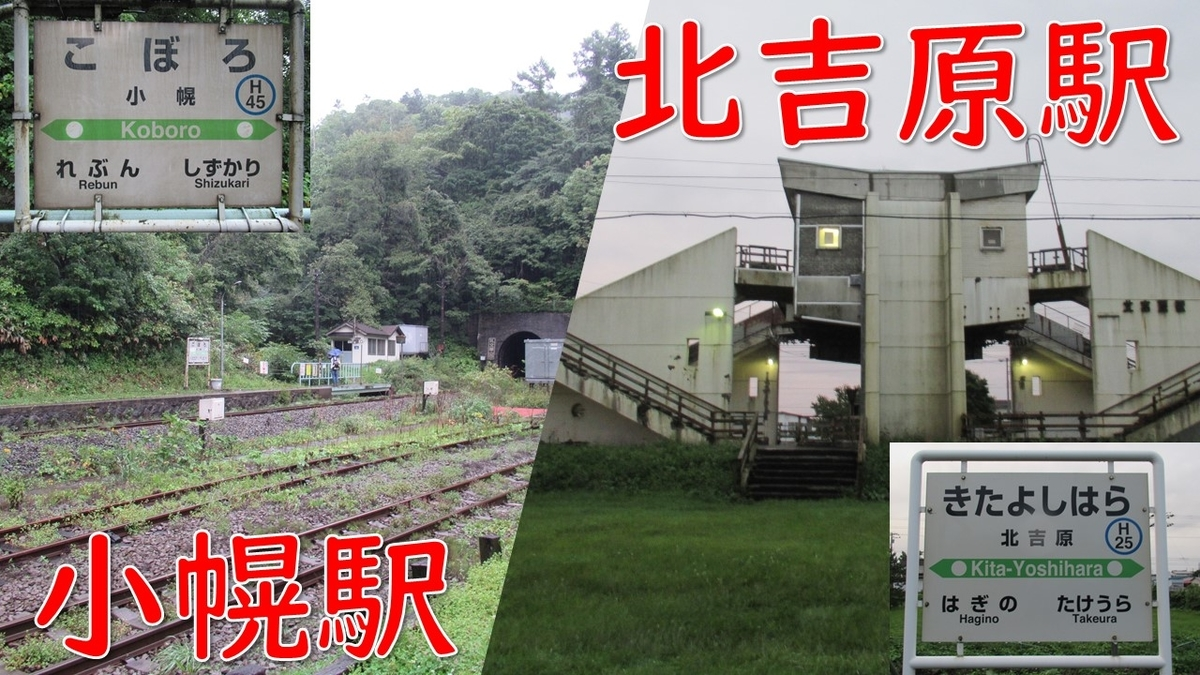 f:id:watakawa:20200523120947j:plain