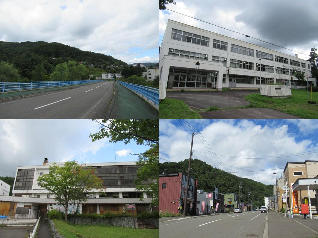 f:id:watakawa:20200525104601j:plain