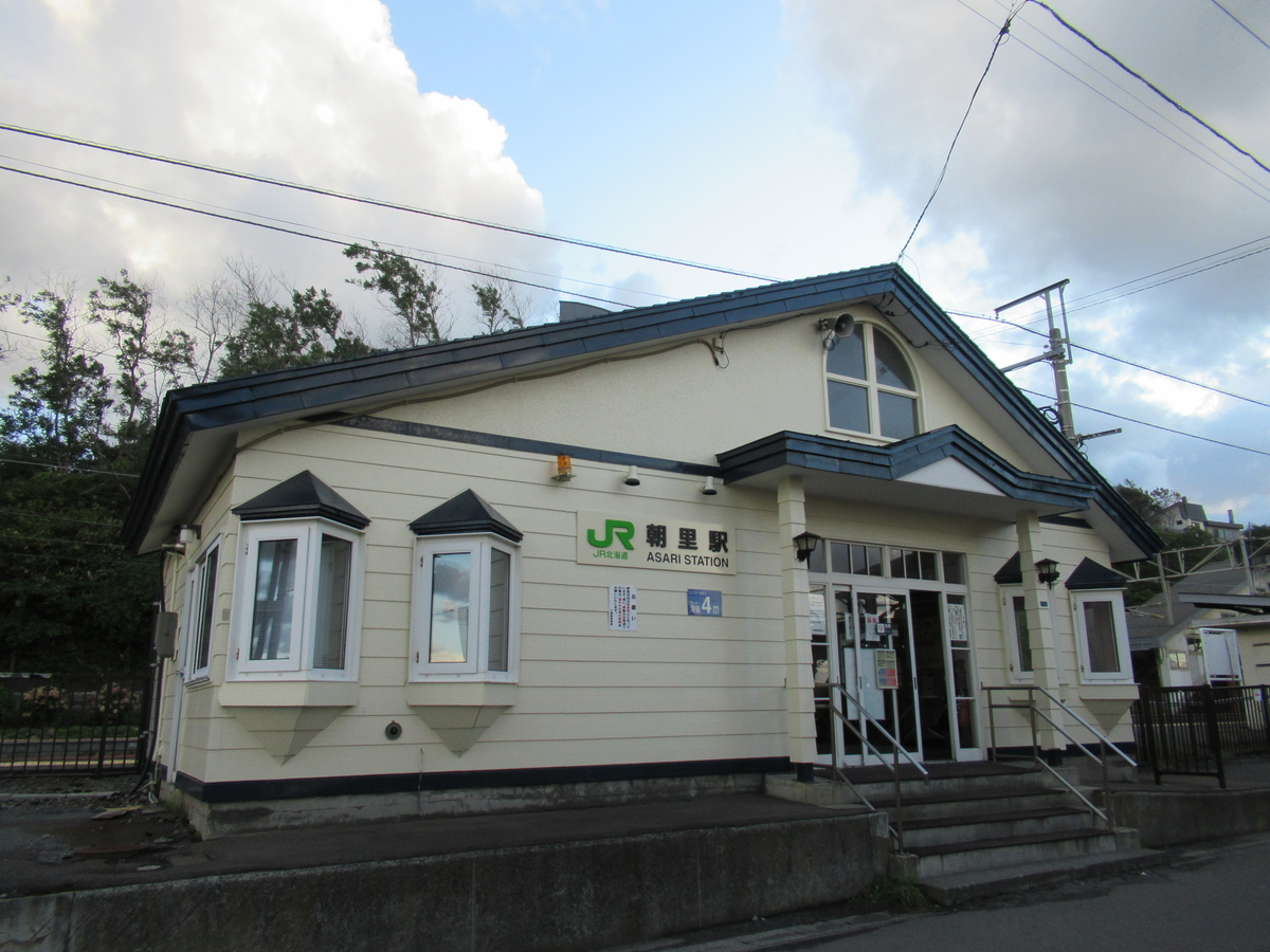 f:id:watakawa:20200527100102j:plain
