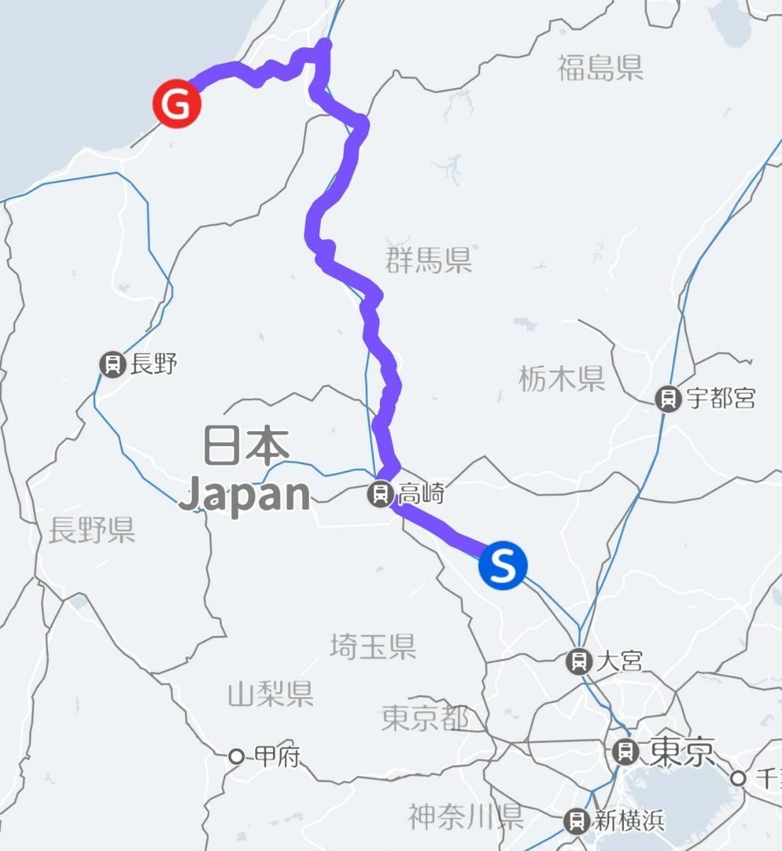 f:id:watakawa:20200529162112j:plain