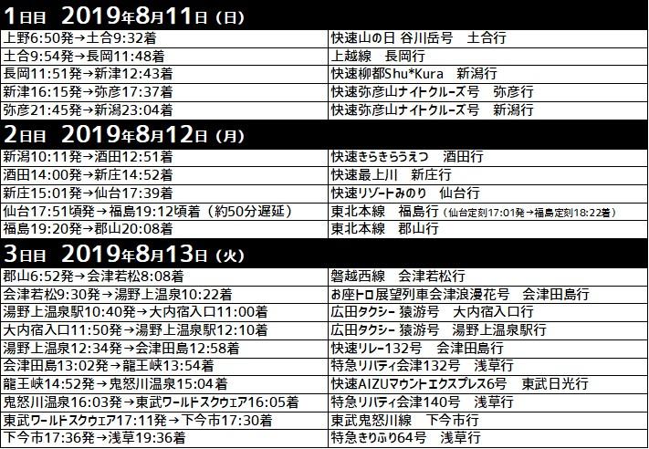 f:id:watakawa:20200608153843j:plain