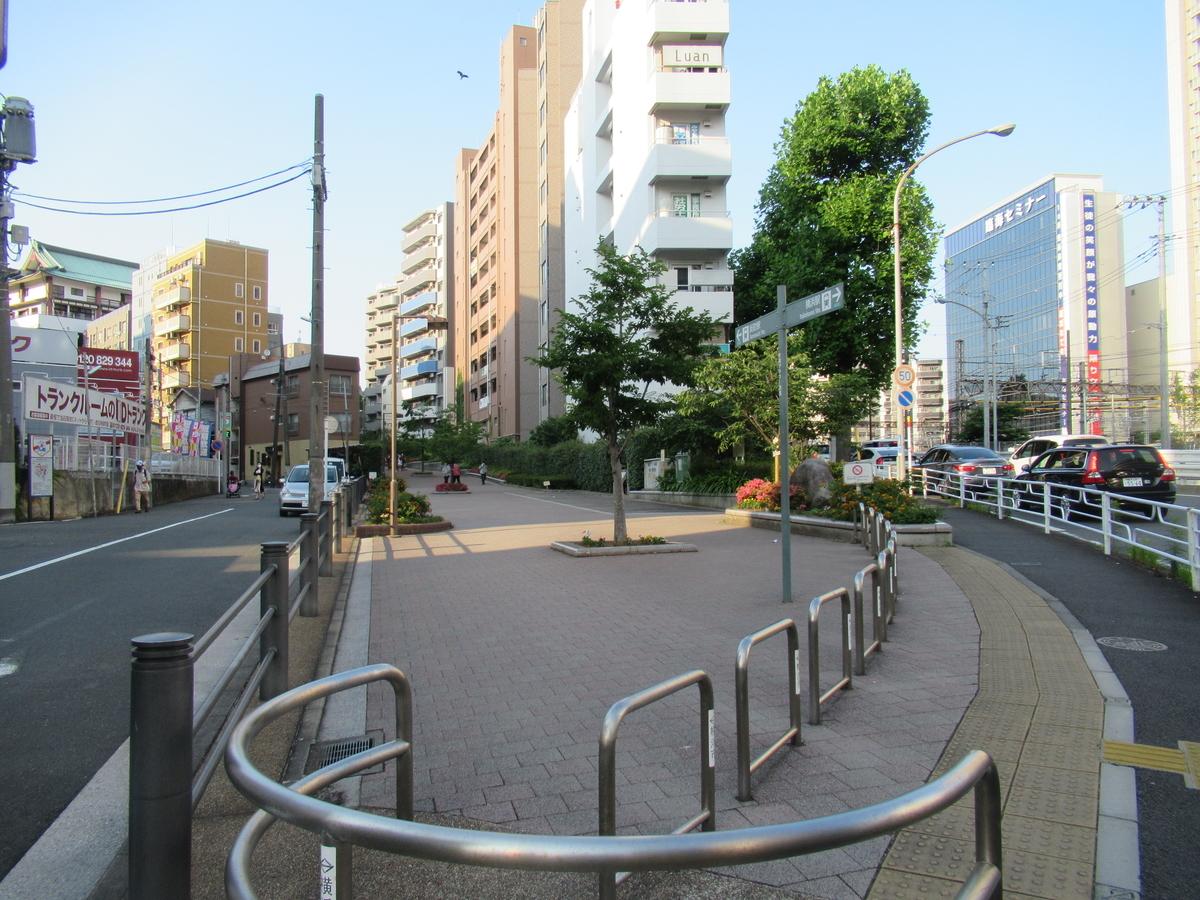 f:id:watakawa:20200614112856j:plain