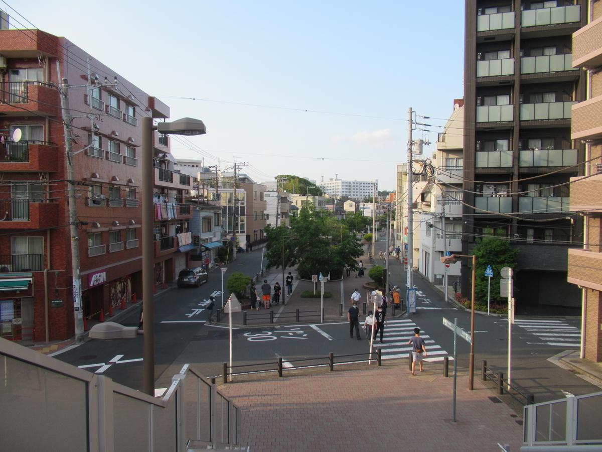 f:id:watakawa:20200614171329j:plain