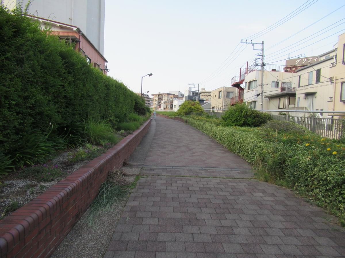 f:id:watakawa:20200614172612j:plain