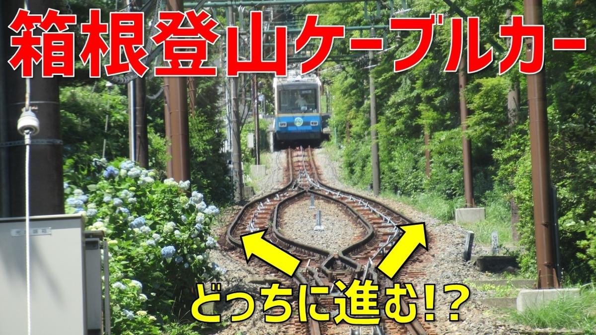 f:id:watakawa:20200621005415j:plain
