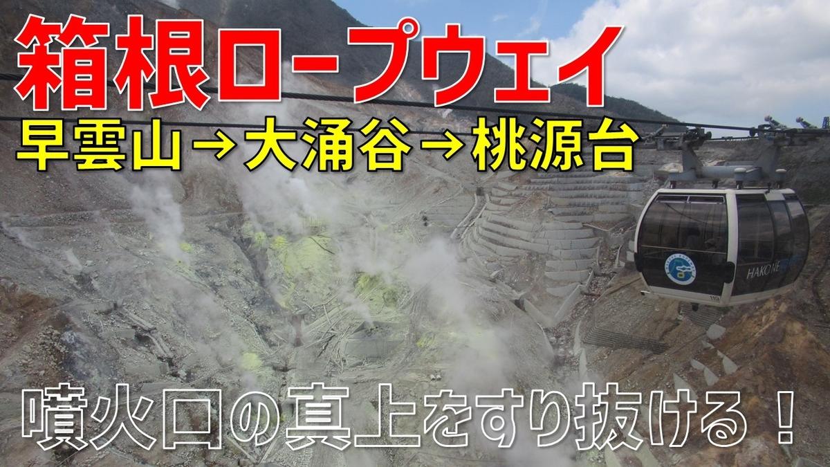 f:id:watakawa:20200622122603j:plain