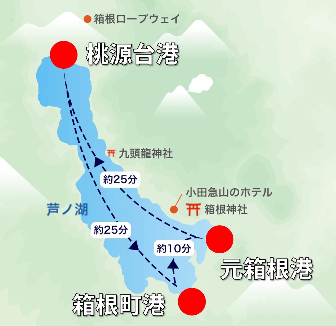 f:id:watakawa:20200623003519j:plain