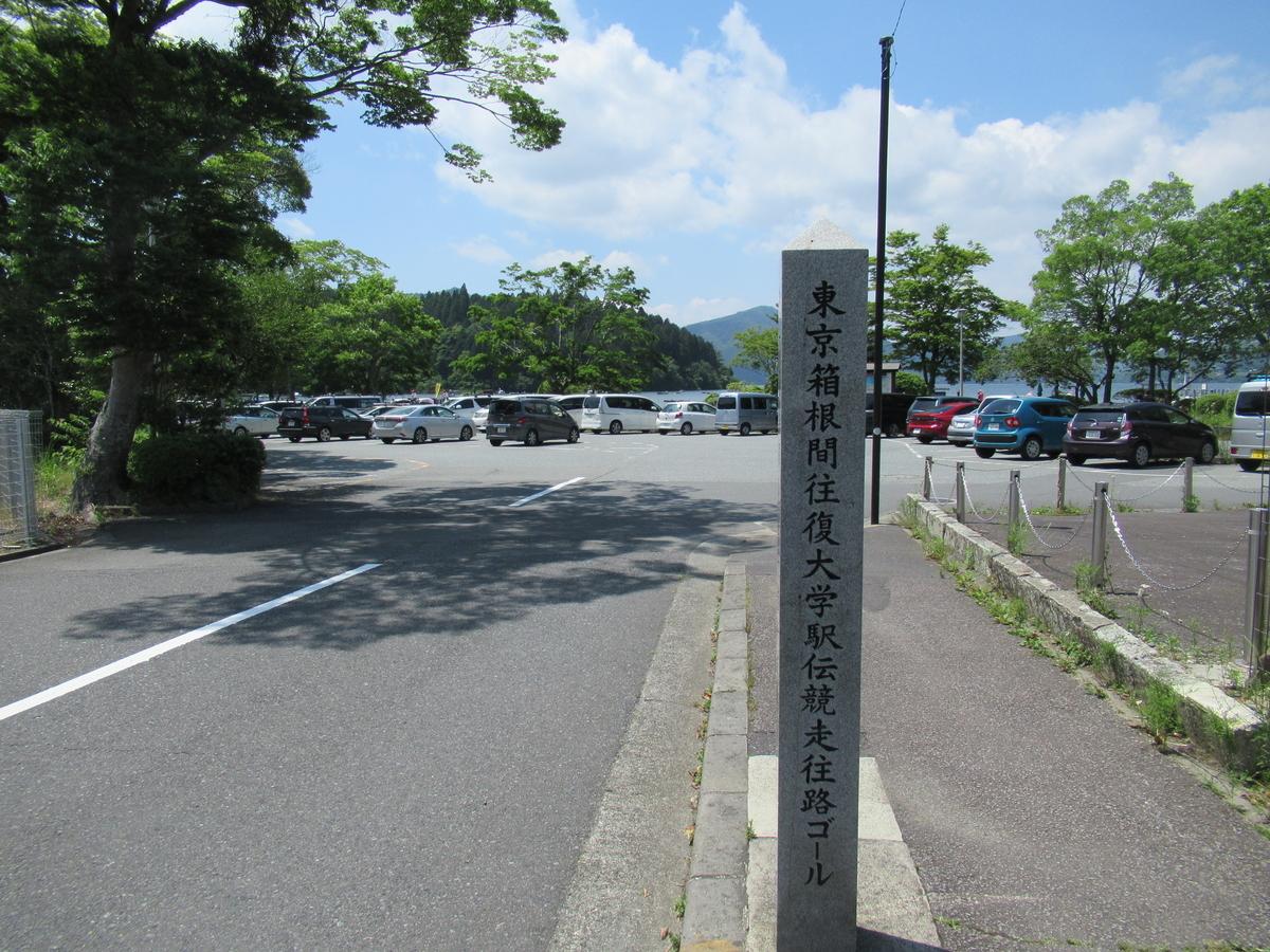 f:id:watakawa:20200624152242j:plain