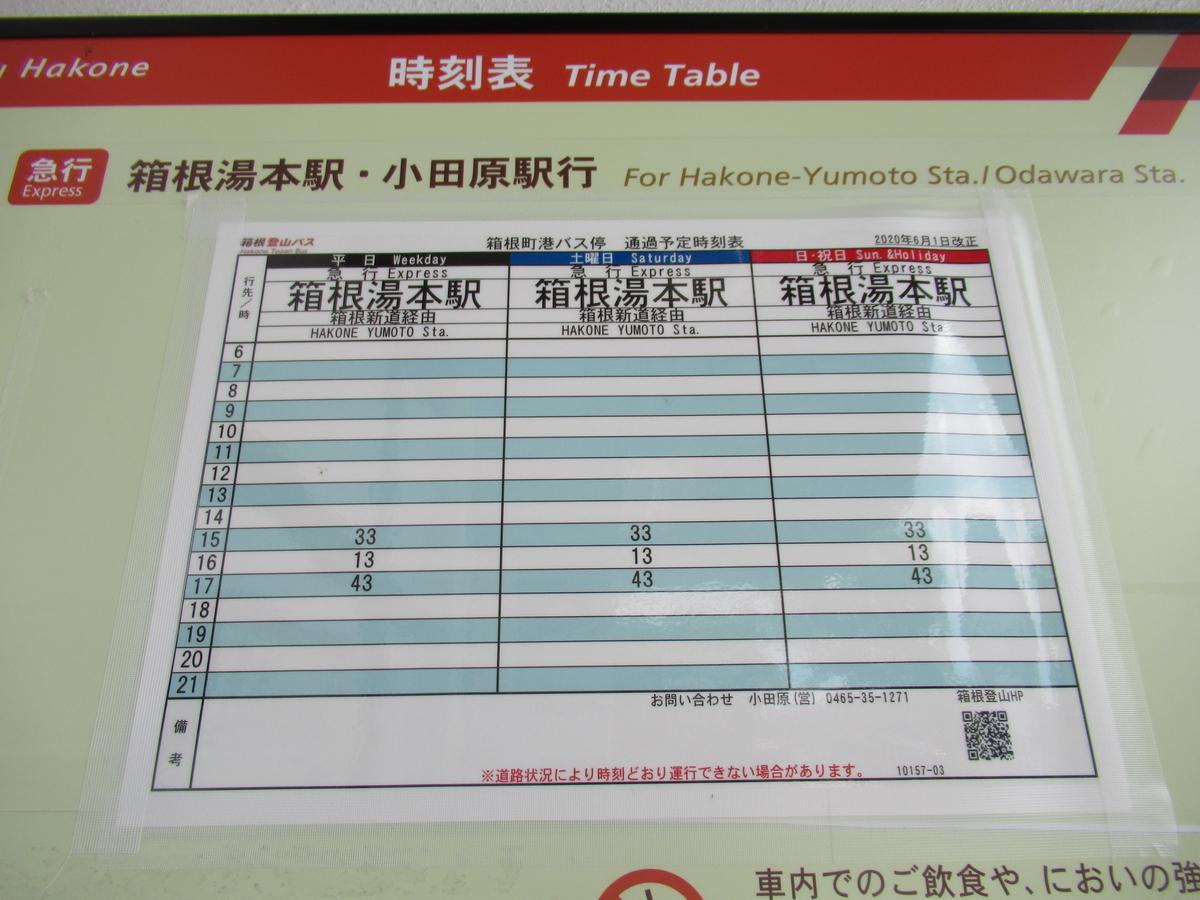 f:id:watakawa:20200624153816j:plain