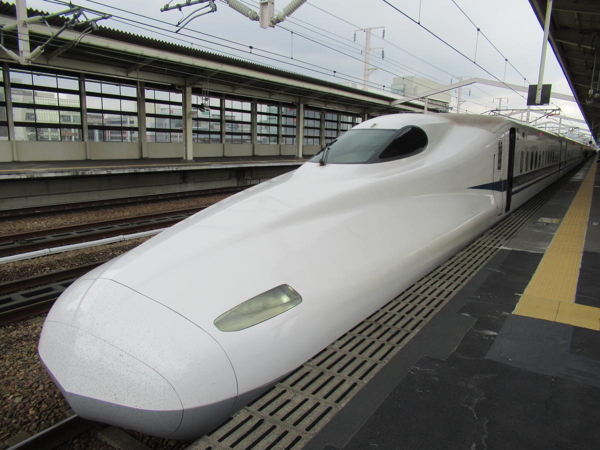 f:id:watakawa:20200702123253j:plain