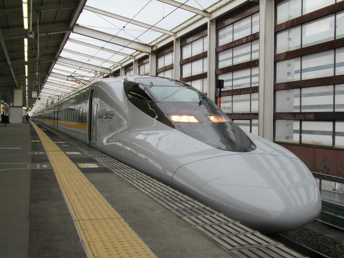 f:id:watakawa:20200702124556j:plain