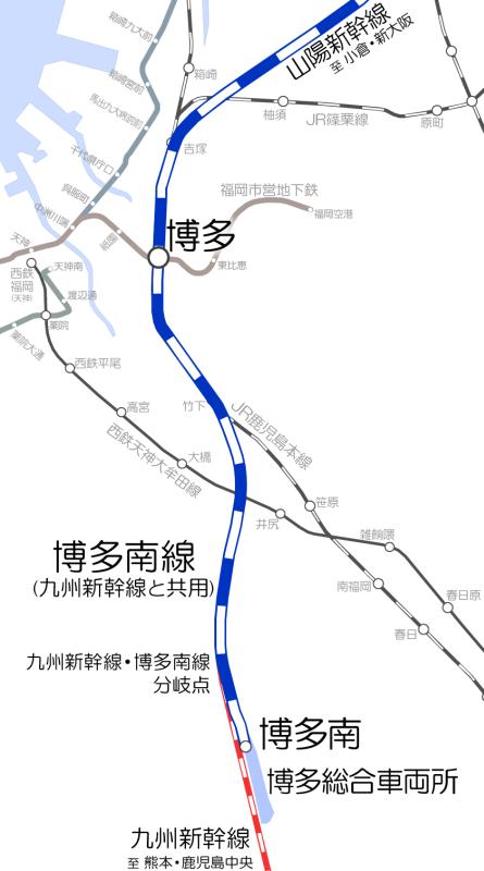 f:id:watakawa:20200704001026p:plain