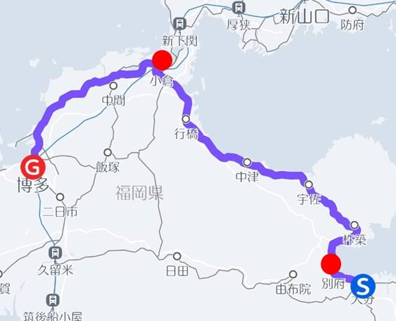 f:id:watakawa:20200710113725j:plain