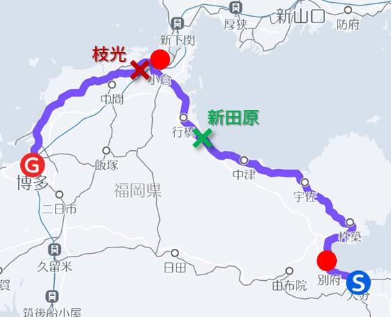 f:id:watakawa:20200710121112j:plain