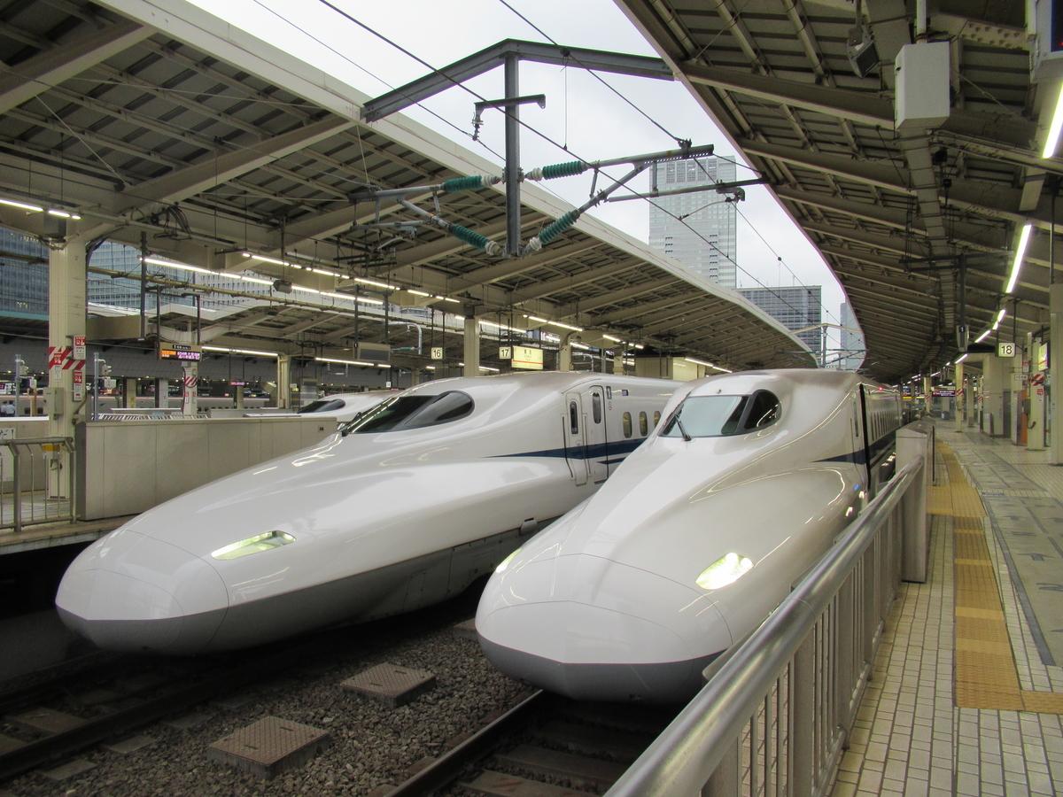 f:id:watakawa:20200722220021j:plain