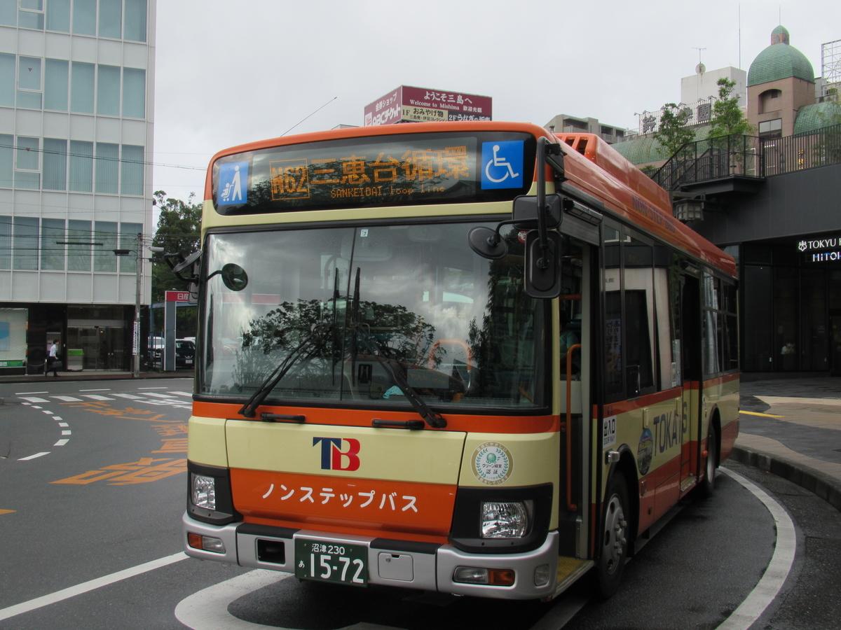 f:id:watakawa:20200722224137j:plain