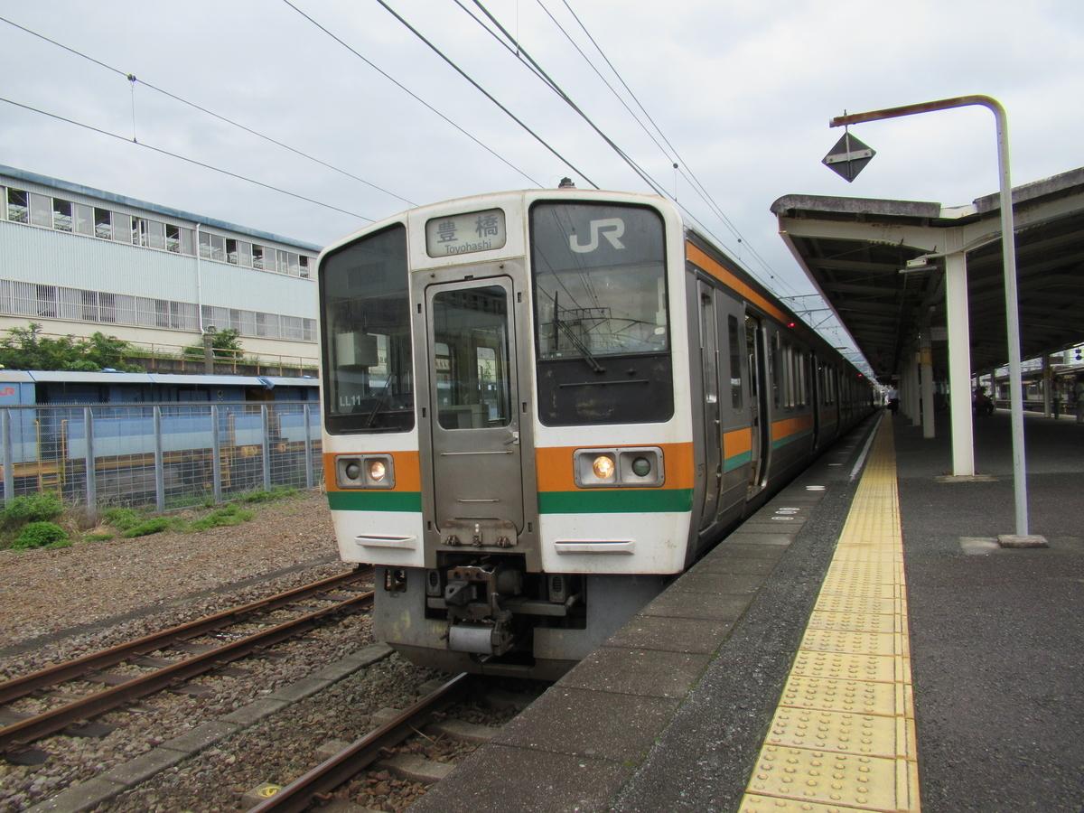 f:id:watakawa:20200722230202j:plain