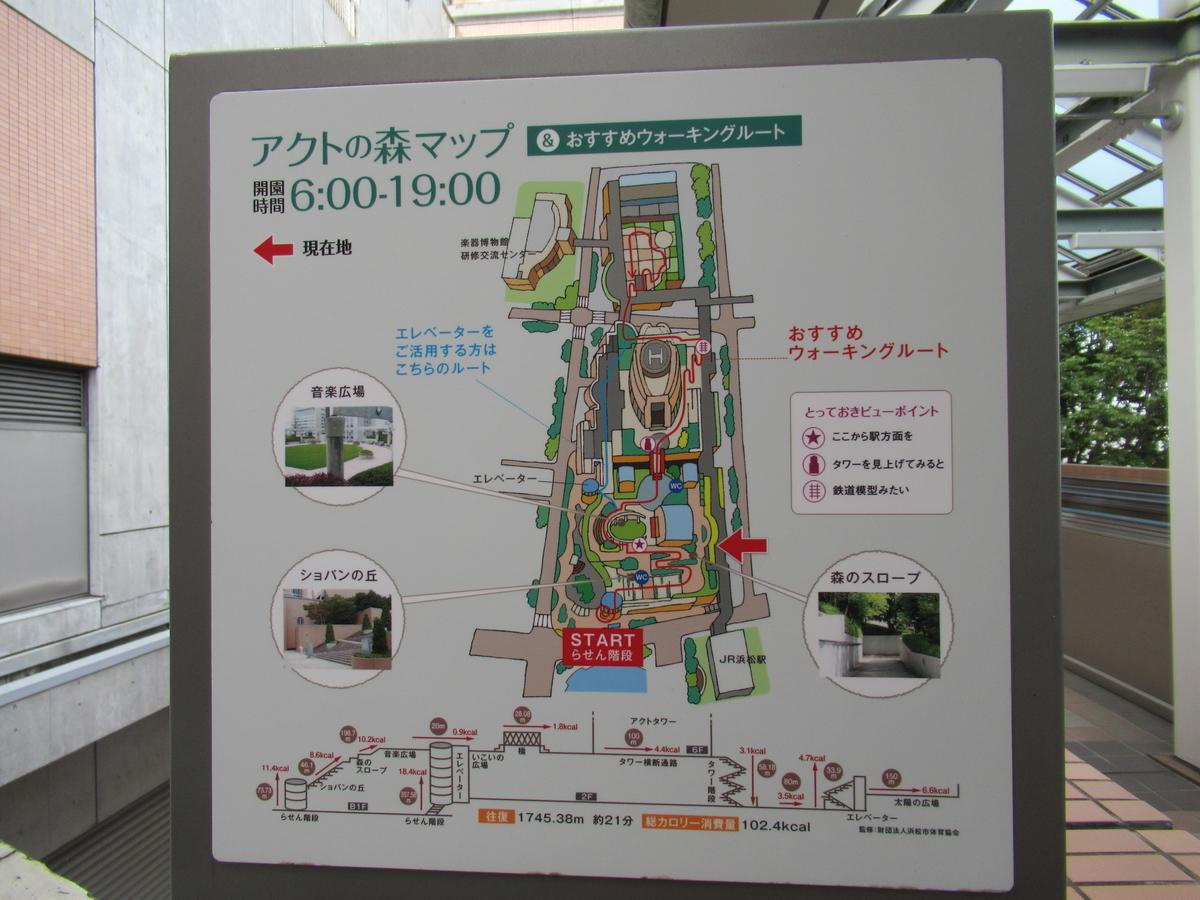 f:id:watakawa:20200727231409j:plain
