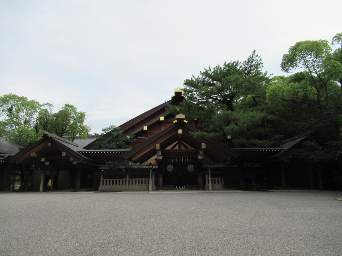 f:id:watakawa:20200730142112j:plain
