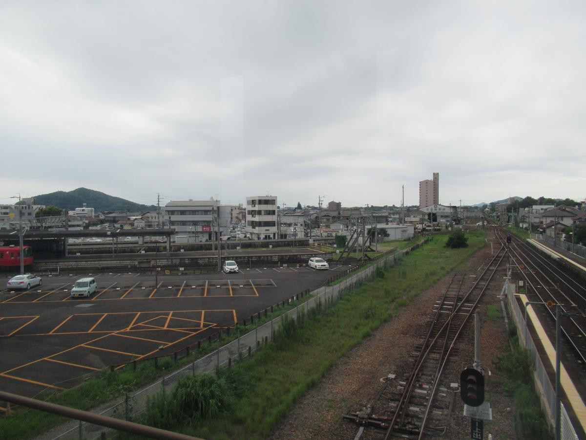 f:id:watakawa:20200731104003j:plain