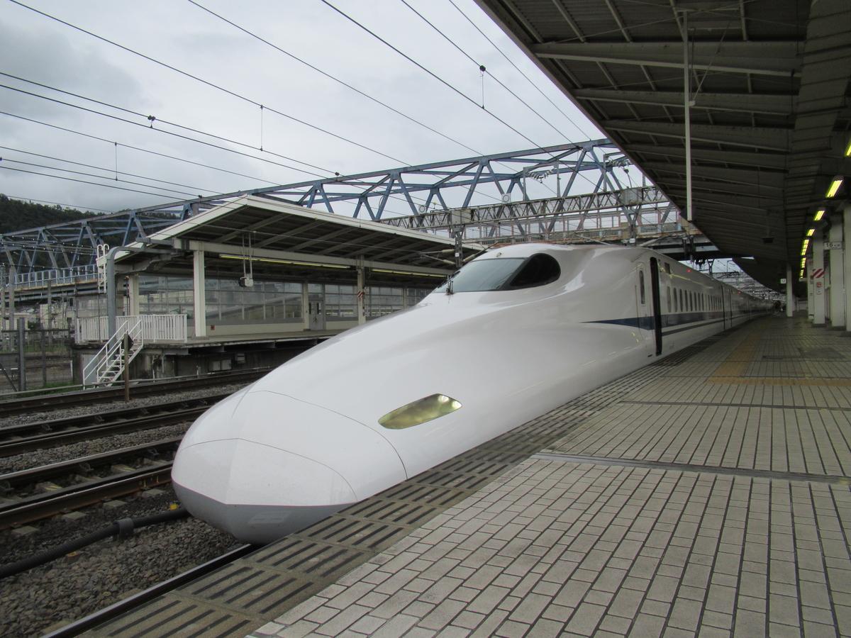 f:id:watakawa:20200802232309j:plain