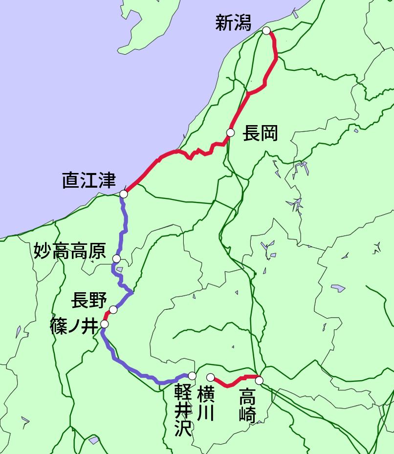 f:id:watakawa:20200818211902p:plain