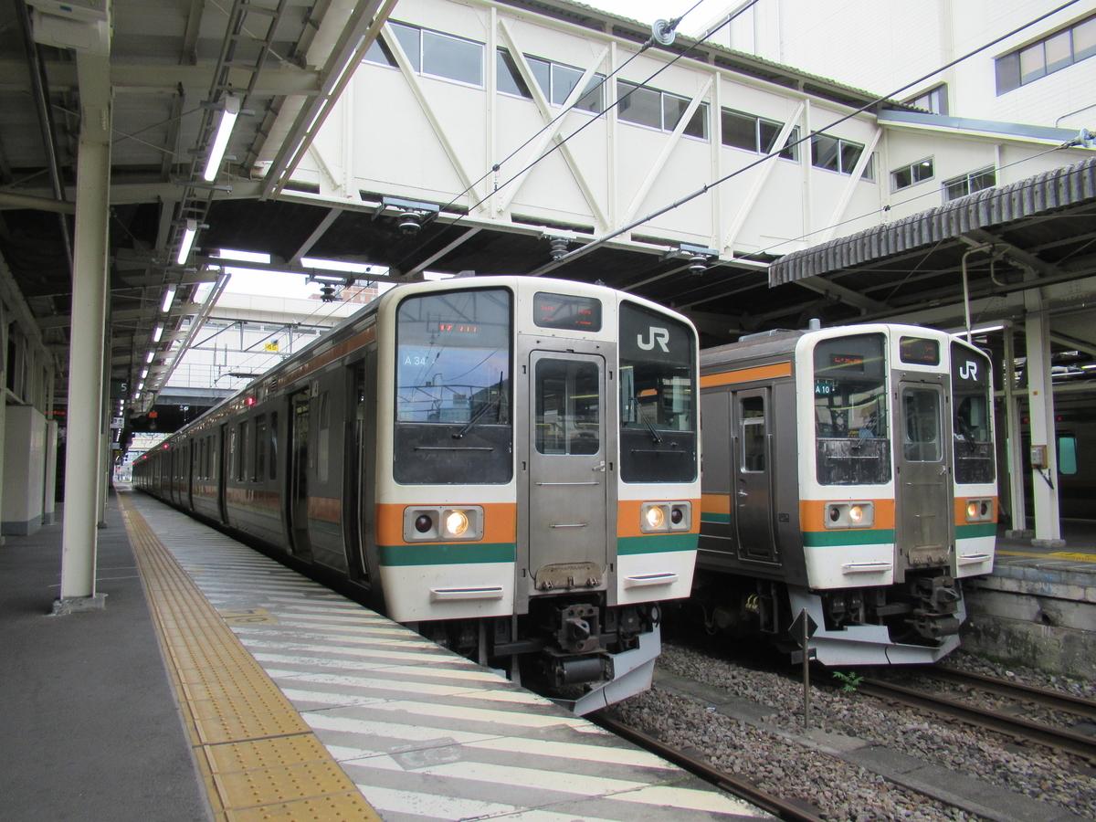 f:id:watakawa:20200819175044j:plain
