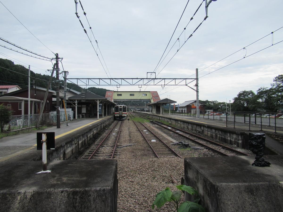 f:id:watakawa:20200819183235j:plain