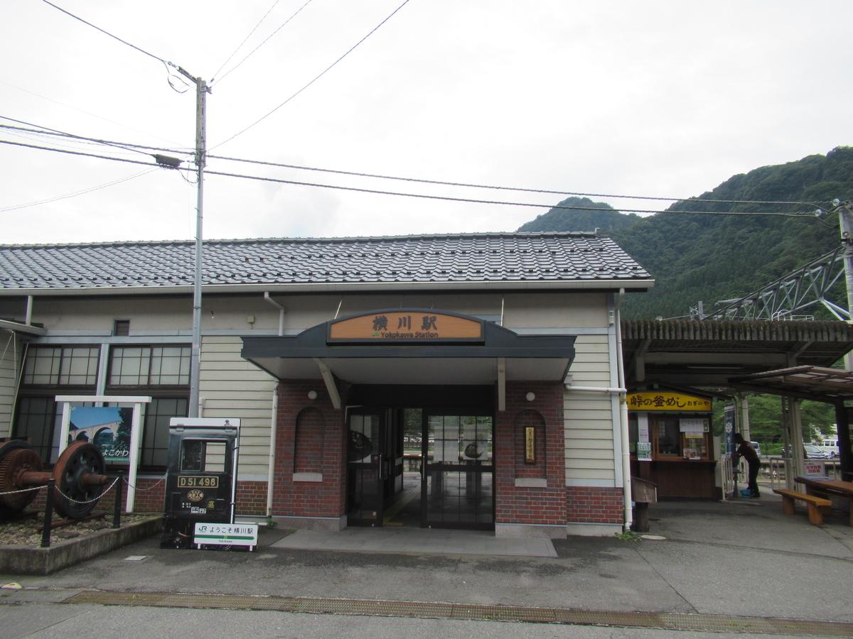 f:id:watakawa:20200819184347j:plain