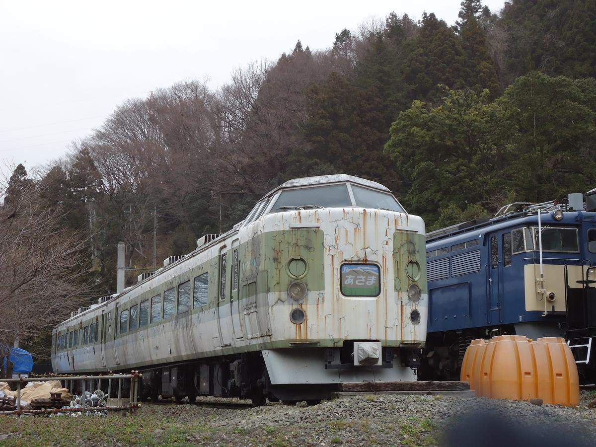 f:id:watakawa:20200819235618j:plain