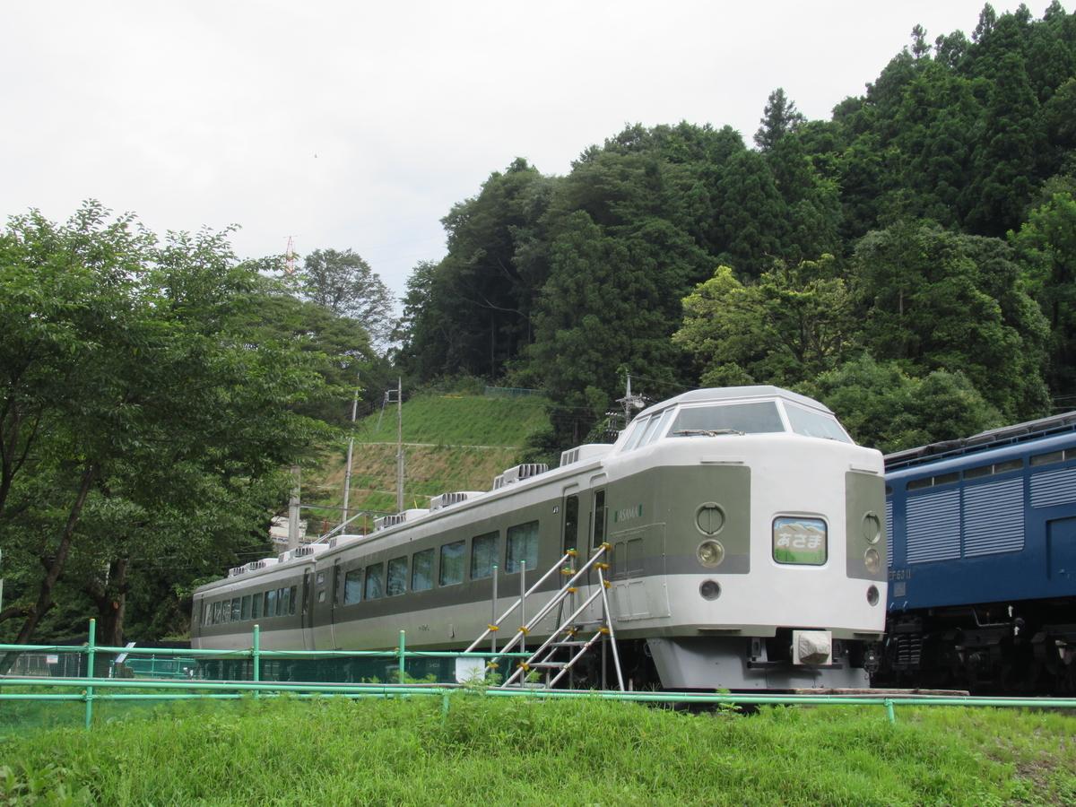 f:id:watakawa:20200819235720j:plain