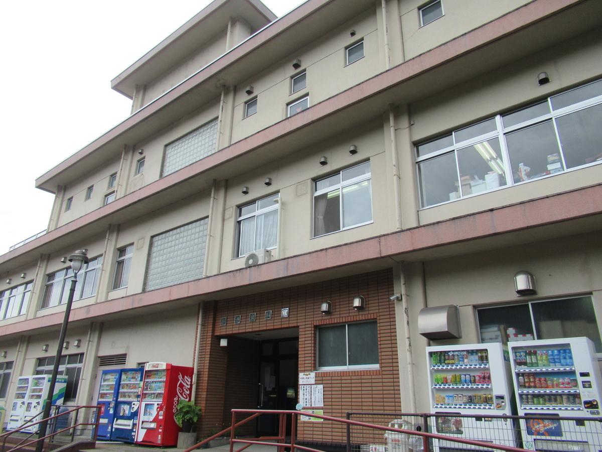 f:id:watakawa:20200820000420j:plain