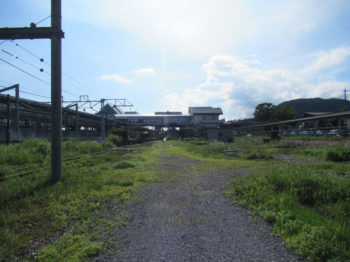 f:id:watakawa:20200823112407j:plain