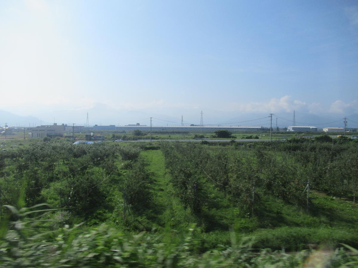 f:id:watakawa:20200825000417j:plain