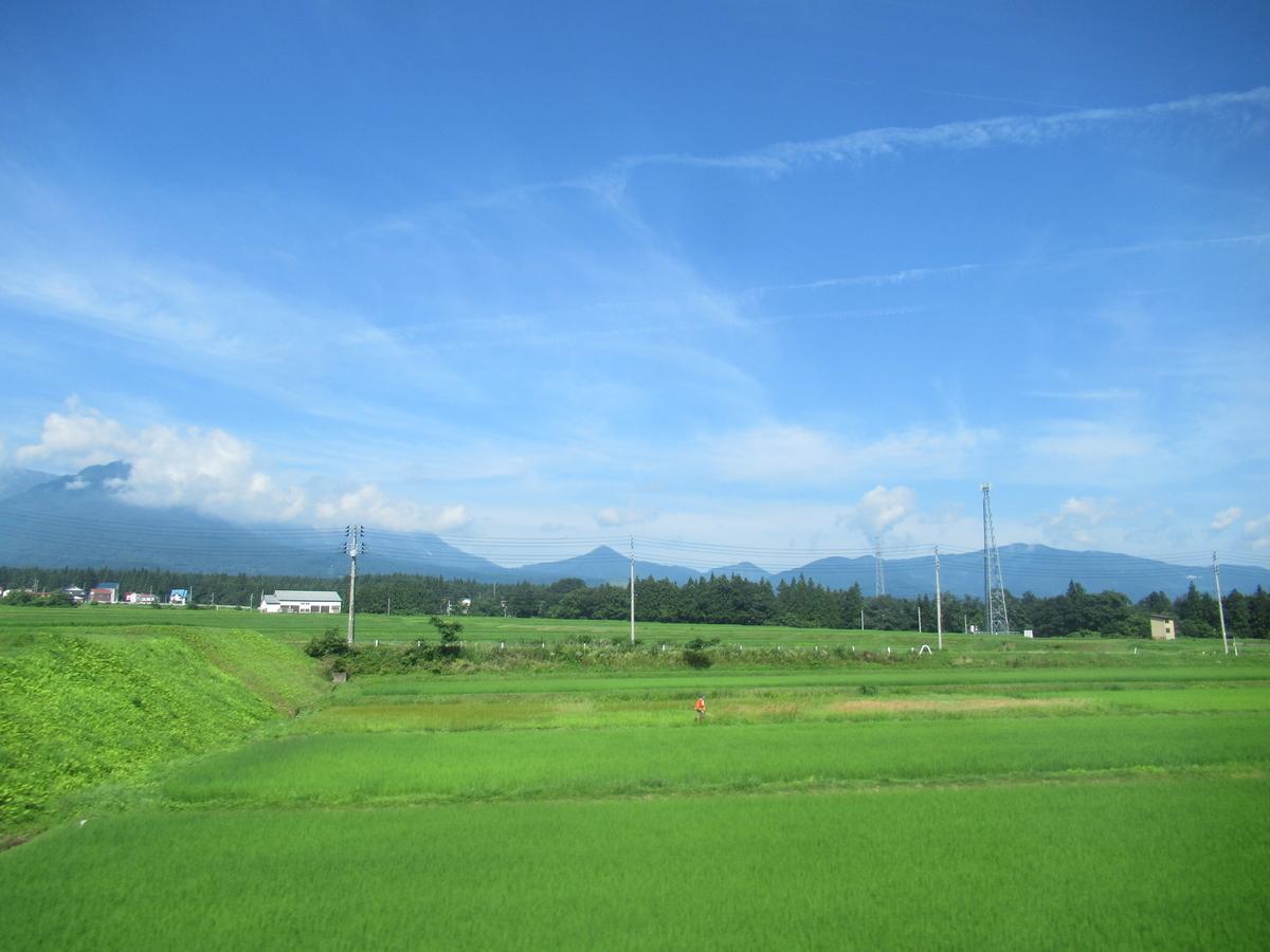 f:id:watakawa:20200826112045j:plain