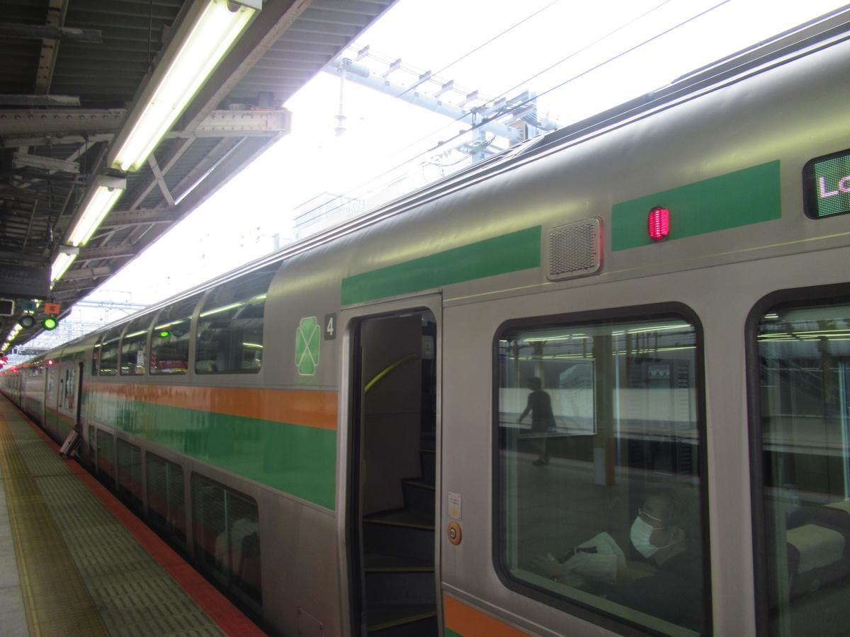 f:id:watakawa:20200902173833j:plain