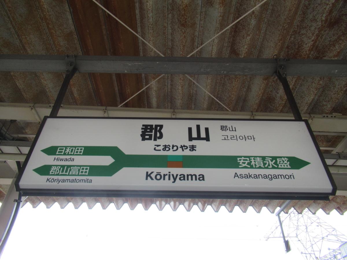 f:id:watakawa:20200902190353j:plain
