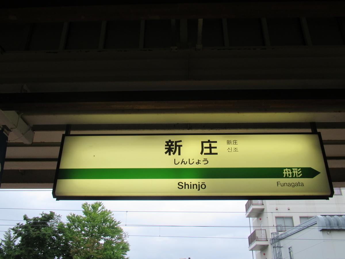 f:id:watakawa:20200904235859j:plain