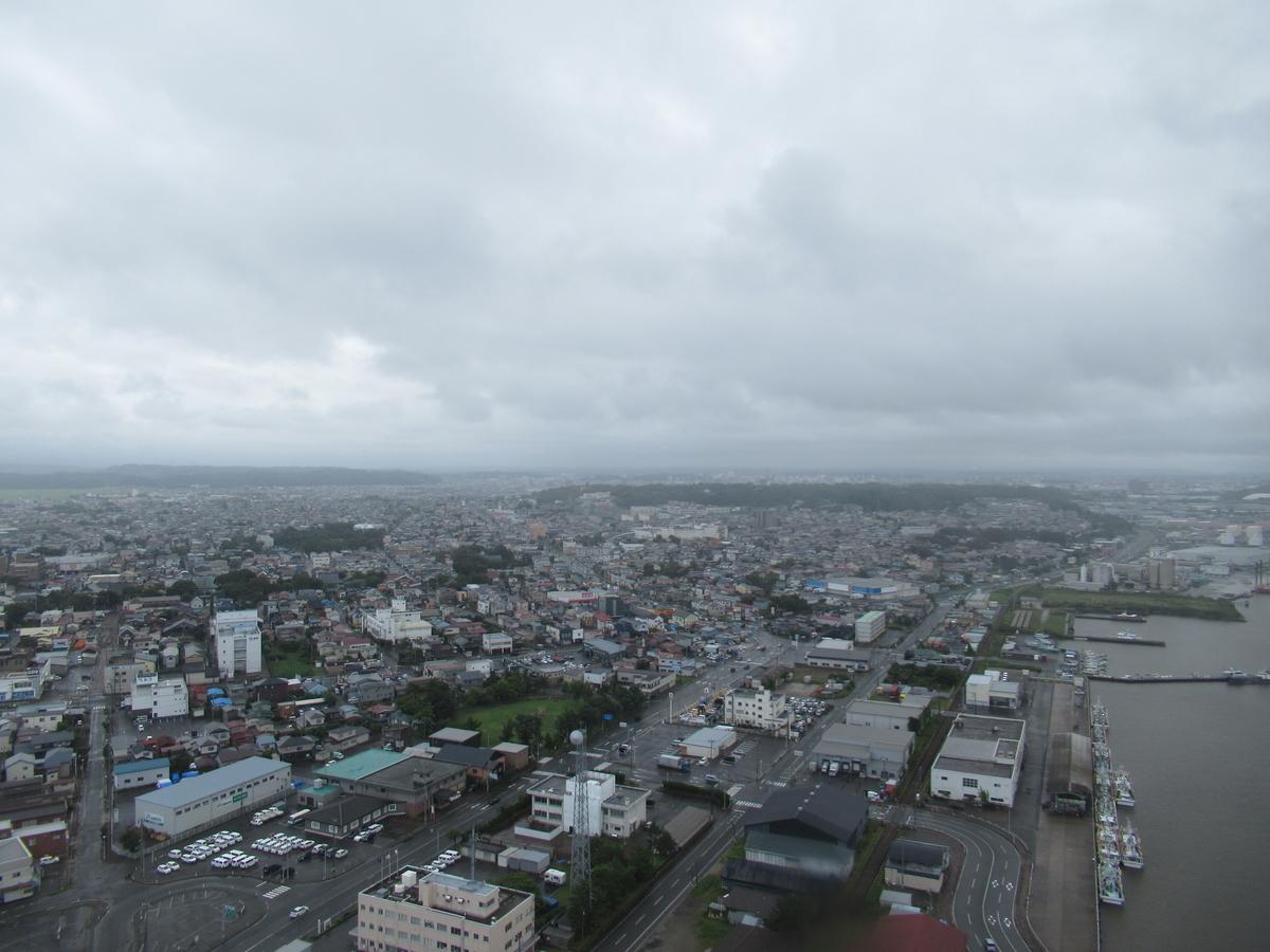 f:id:watakawa:20200908101730j:plain