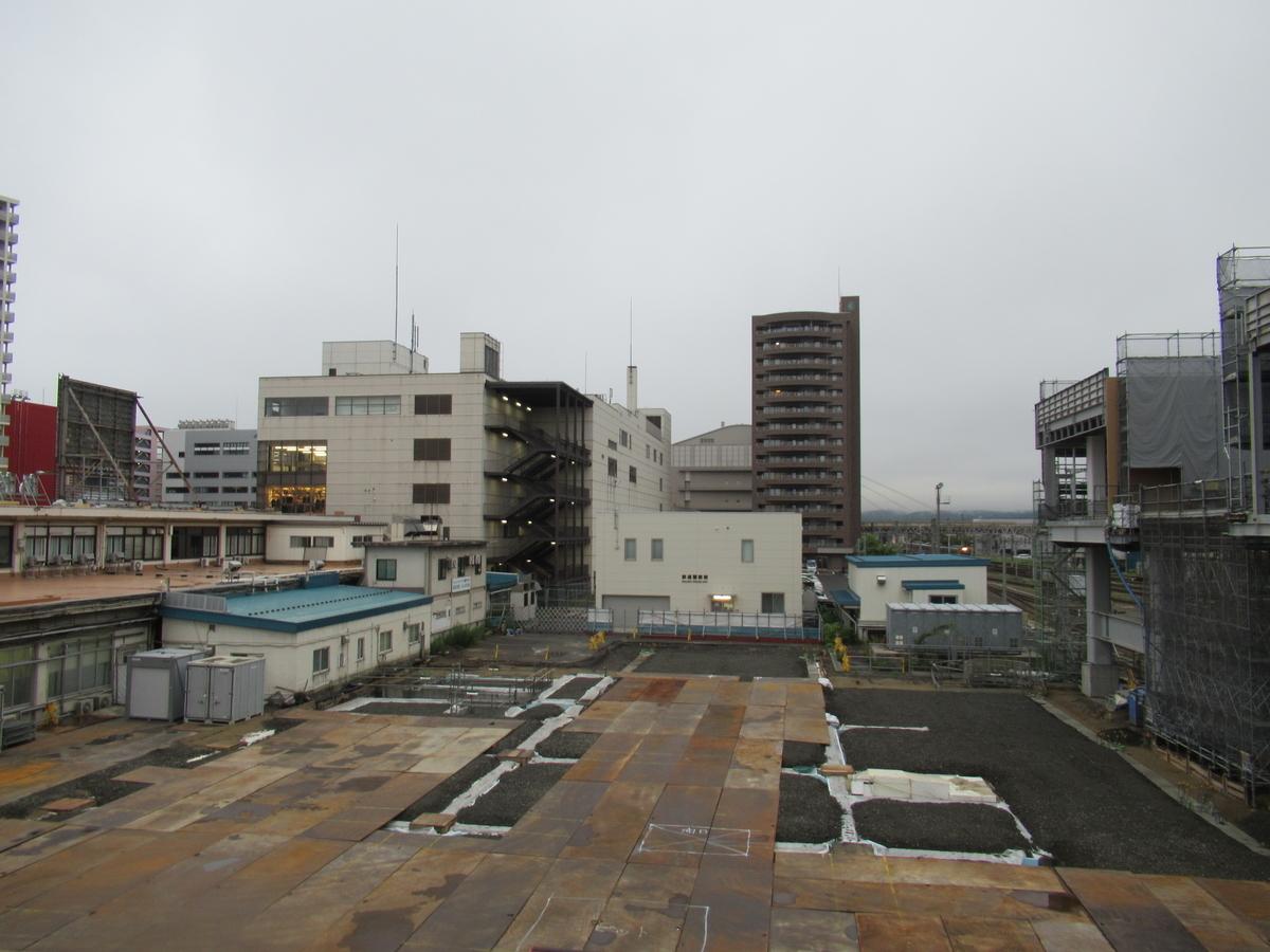 f:id:watakawa:20200910135747j:plain