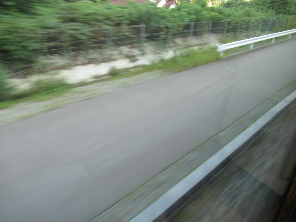 f:id:watakawa:20200917113255j:plain