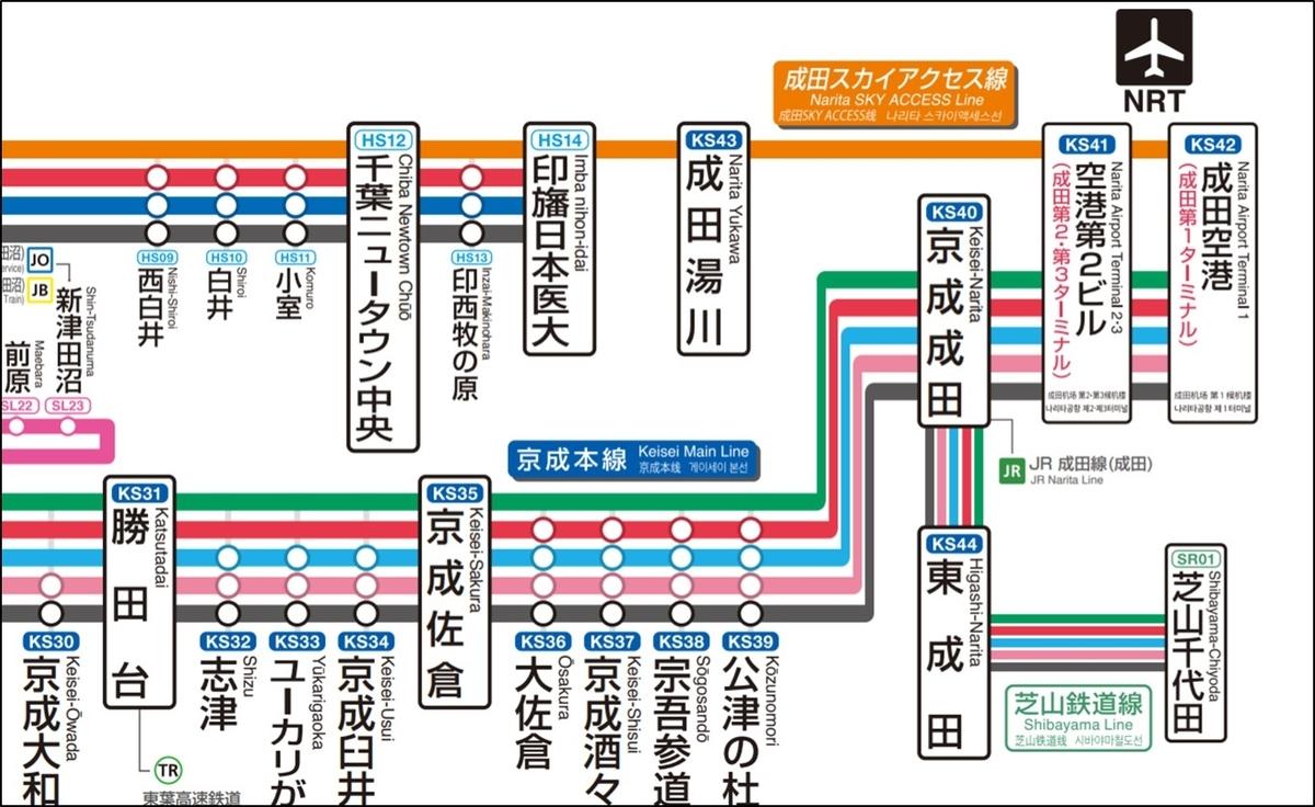 f:id:watakawa:20200919004129j:plain